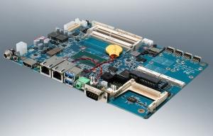 Новинка от Avalue на процессорах Intel Core 5-го поколения