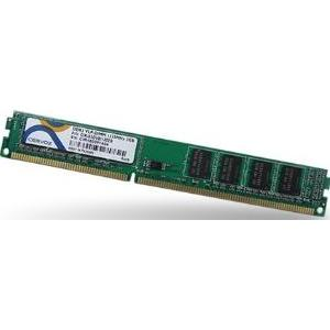 DDR4 DIMM Very Low Profile