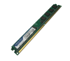 DDR3 DIMM Very Low Profile