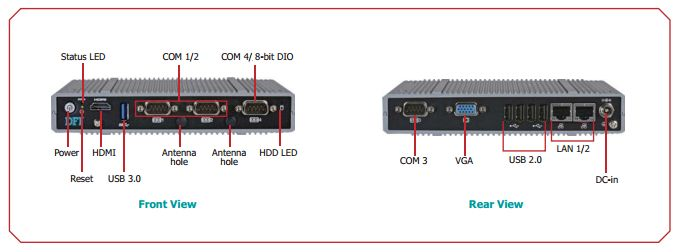 2014-06-18 16-32-36 www.dfi.com Upload CatalogElement ACP EC700-BT.pdf - Google Chrome.jpg