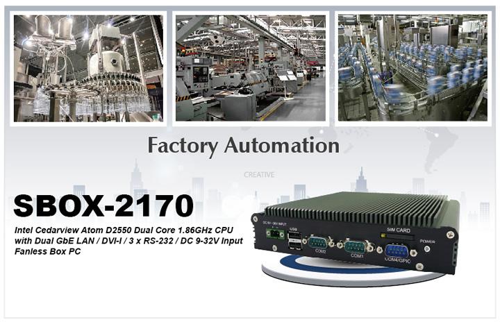 SBOX-2170 (1).jpg